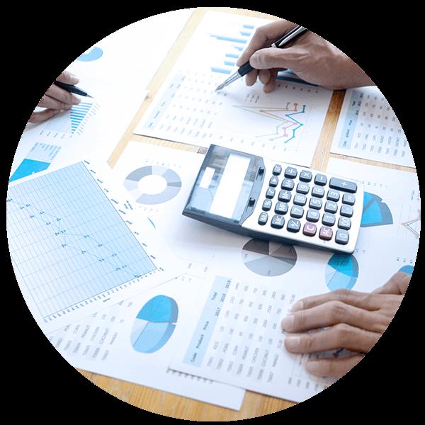 analyse technique et budgétaire