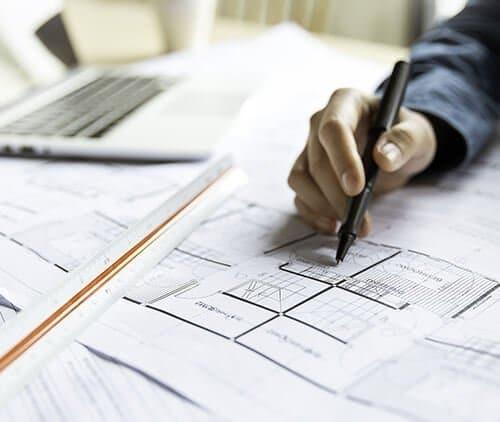 Phase Management de Projet